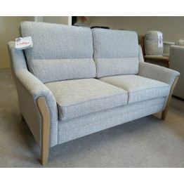 SHOWROOM CLEARANCE ITEM - Cintique Hazel Sofa & Chair