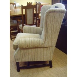 SHOWROOM CLEARANCE ITEM - Parker Knoll Sinatra Chair
