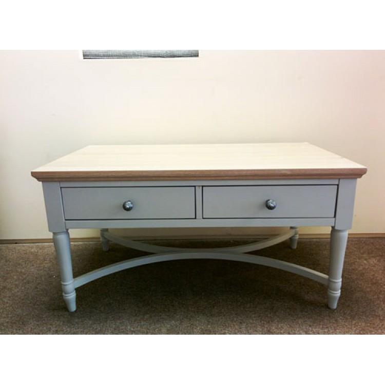 Corndell Annecy Coffee Table Furniturebrands4u Corndell
