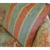 SHOWROOM CLEARANCE ITEM - Duresta Ruskin Sofa & Chair