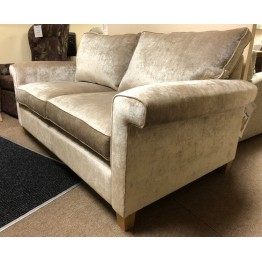 SHOWROOM CLEARANCE ITEM - Duresta Haywood - Pair of Sofas