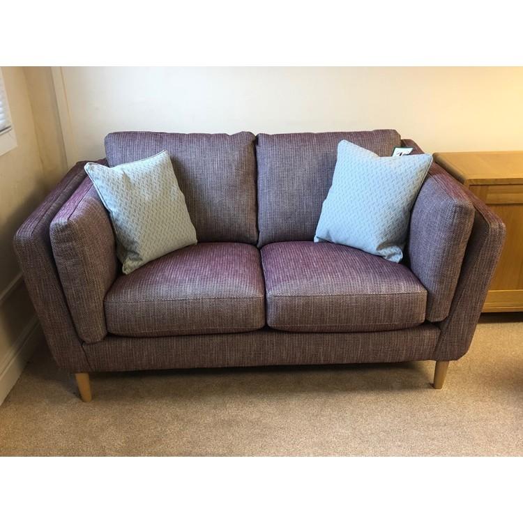Cheap Furniture Brands: Favara Sofa And Chair