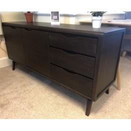 SHOWROOM CLEARANCE ITEM - Ercol Furniture Lugo Sideboard - Model 4080