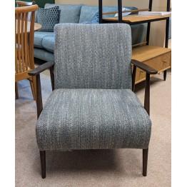 SHOWROOM CLEARANCE ITEM - Ercol Furniture Marlia Chair