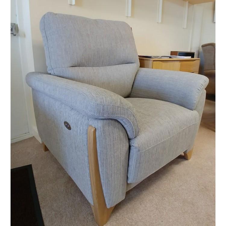 Clearance Sofas For Sale: Enna Medium Sofa & Recliner Sale