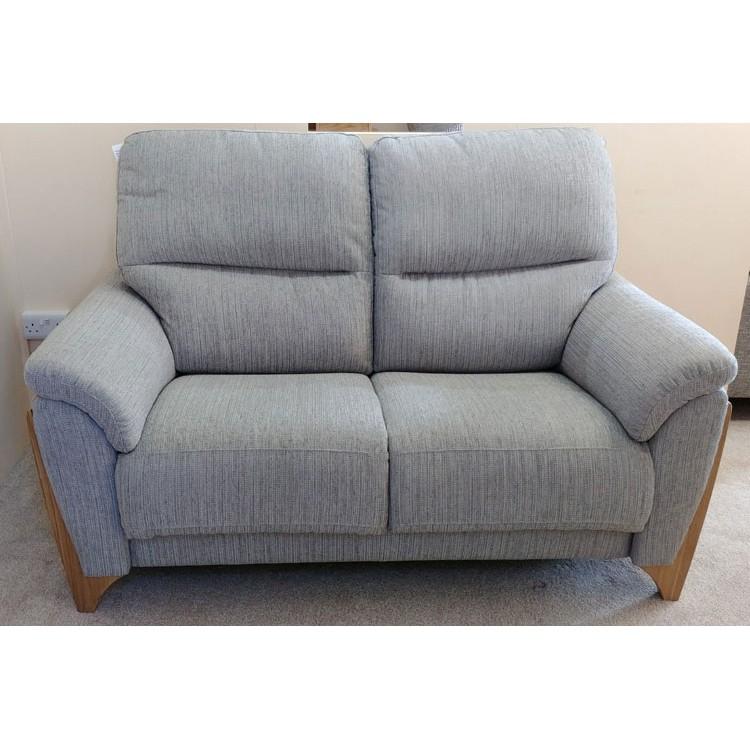 Enna Medium Sofa & Recliner Sale
