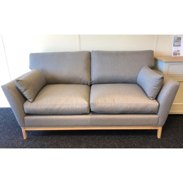 SHOWROOM CLEARANCE ITEM - Gallery Direct & Hudson Living Norwood Sofabed