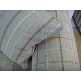 SHOWROOM CLEARANCE ITEM - Old Charm Furniture Lavenham Sofa