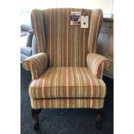 Super Parker Knoll Showroom Clearance Offers Sofas Chairs And Evergreenethics Interior Chair Design Evergreenethicsorg