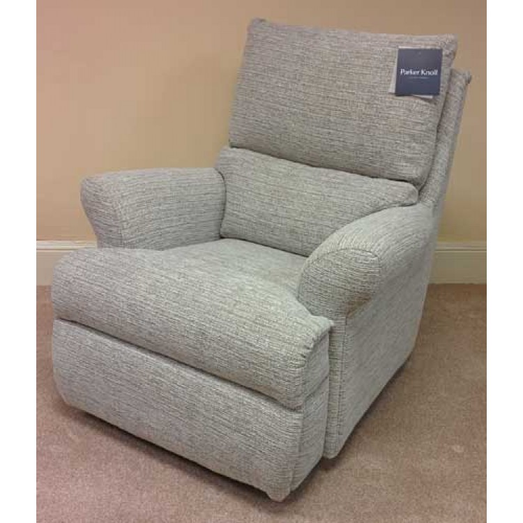 SHOWROOM CLEARANCE ITEM - Parker Knoll Lincoln Suite. & Parker Knoll Lincoln Suite | Clearance Range islam-shia.org