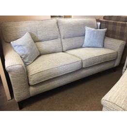 SHOWROOM CLEARANCE ITEM - Parker Knoll Montana Sofa & Chair