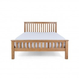 Corndell Nimbus 1237 strata bed 5ft wide king - Model 2889