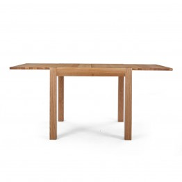 Corndell Nimbus 1281 Square Sliding Top Dining Table - Code 2647