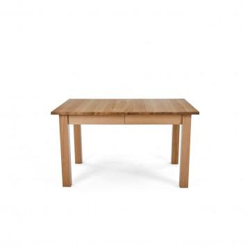 Corndell Nimbus 1282 Extending Dining Table - Code 2646