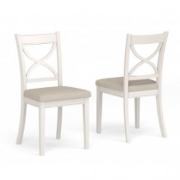 Corndell Annecy 122 dining chair