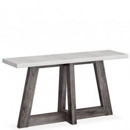 Corndell Austin Console Table