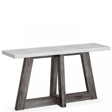 Corndell Austin Console Table