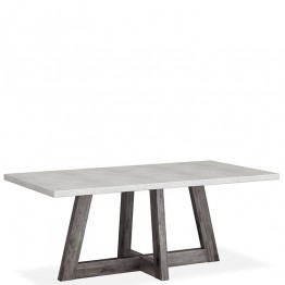 Corndell Austin Dining Table 190cm