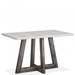 Corndell Austin Bar Table 150cm