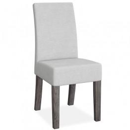 Corndell Austin Dining Chair