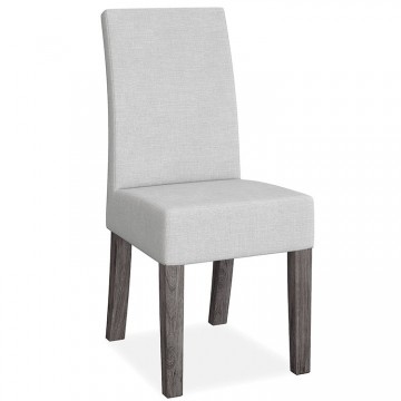 Corndell Austin Dining Chair - Model 4647