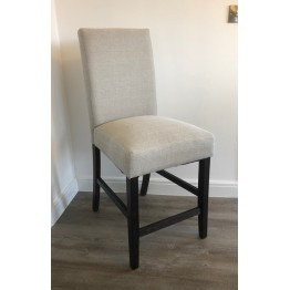 Corndell Austin Bar Stool