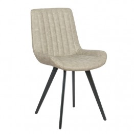 Corndell Austin George Chair