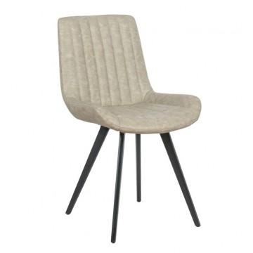 Corndell Austin George Chair