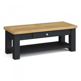 Corndell Daylesford Coffee Table
