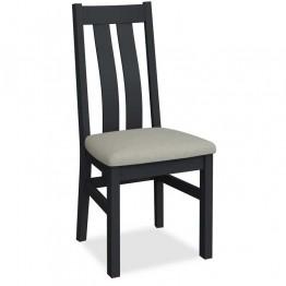 Corndell Daylesford Dining Chair 2 Slat Back