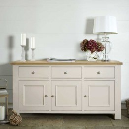 Corndell Daylesford Large Sideboard