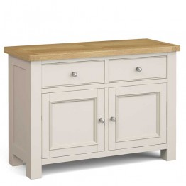 Corndell Daylesford Small Sideboard