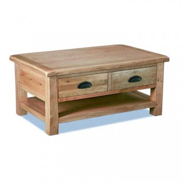 Corndell Fairford Large Coffeee Table