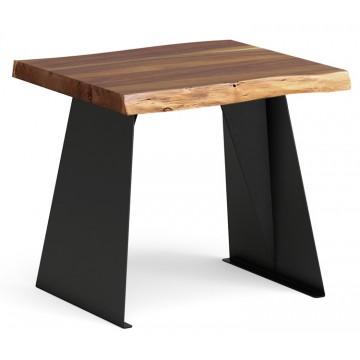 Corndell Milan Lamp Table