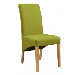 Corndell Nimbus C22 Bibury Dining Chair