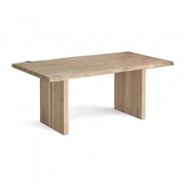 Corndell Oak Mill 1800 Dining Table