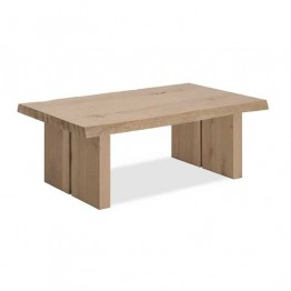 Corndell Oak Mill Coffee Table