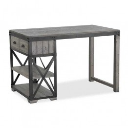 Corndell Paxton Bar Table