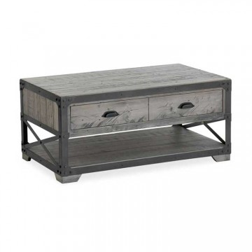 Corndell Paxton Coffee Table