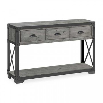 Corndell Paxton Console Table
