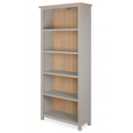 Corndell Woodstock Bookcase