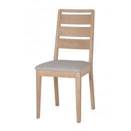 Corndell Woodstock Dining Chair