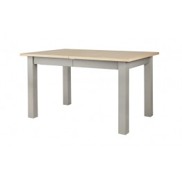 Corndell Woodstock Ext. Dining Table
