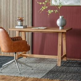 Hudson Living Kielder Desk
