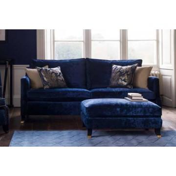 Duresta Amelia Grand Sofa