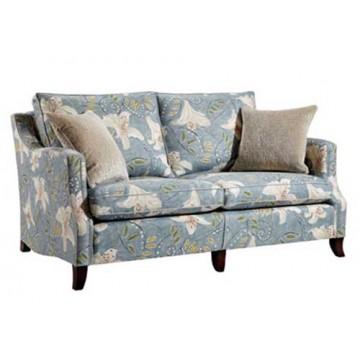 Duresta Amelia Medium Sofa