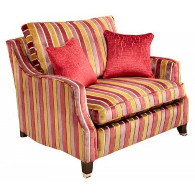 Reading Sofas : Duresta Duresta Amelia Reading Chair