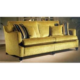 Duresta Amelia Royale Sofa