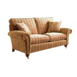 Duresta Belvedere 2.5 seater sofa