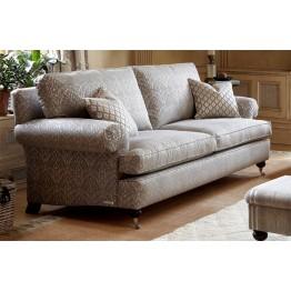 Duresta Burford Compact Sofa